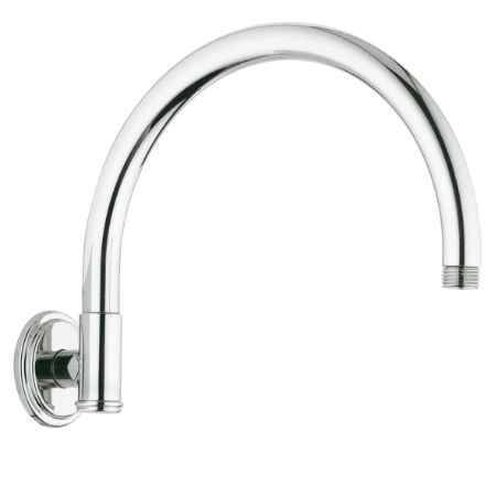 Купить Grohe Rainshower 28384000
