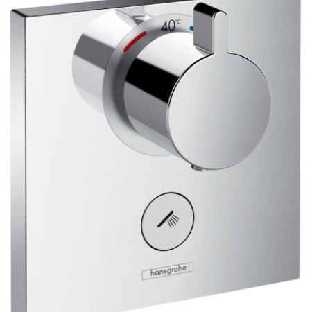 Купить Hansgrohe Select Highflow 15761000