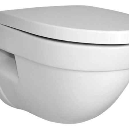 Купить Vitra Form 500 4305B003-6067