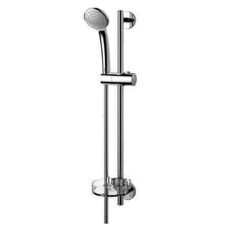 Купить Ideal Standard Idealrain B9501AA