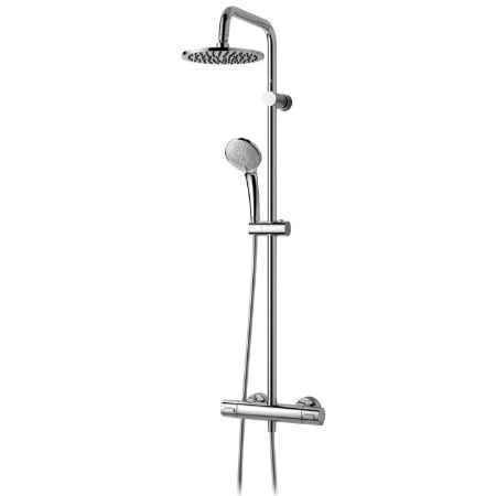Купить Ideal Standard Ideal Duo A5686AA