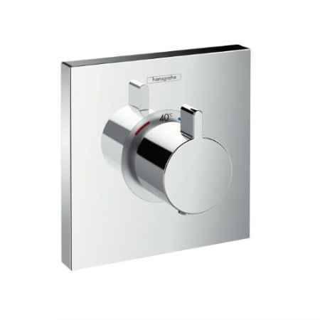 Купить Hansgrohe ShowerSelect 15760000