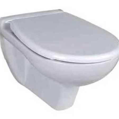 Купить Ideal Standard Areal W709501