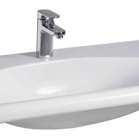 Купить Ideal Standard Daylight K072701 белого цвета