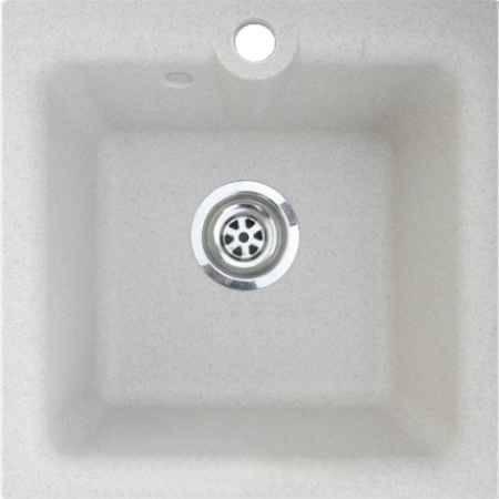 Купить GranFest Practic GF-P420 серый
