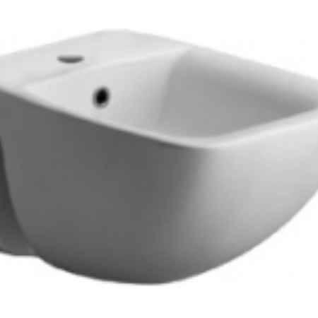 Купить Ideal Standard Cantica W8065 01