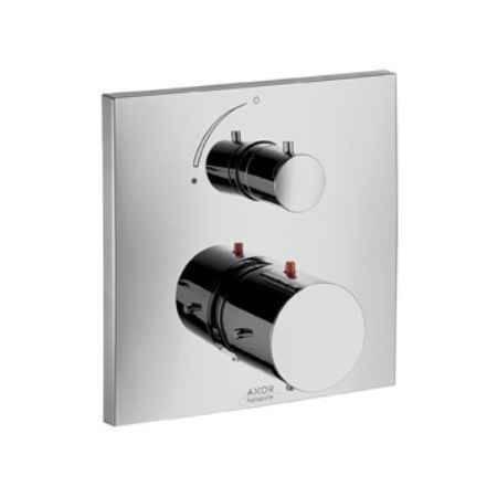 Купить Hansgrohe Axor Starck X 10706000