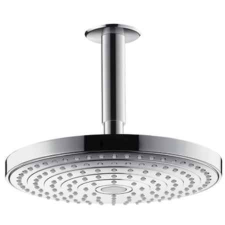 Купить Hansgrohe Raindance Select 26467000