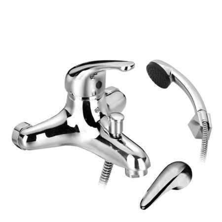 Купить Tivoli Standard 6105-08