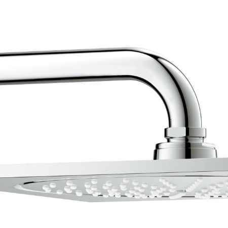 Купить Grohe Rainshower 26060000