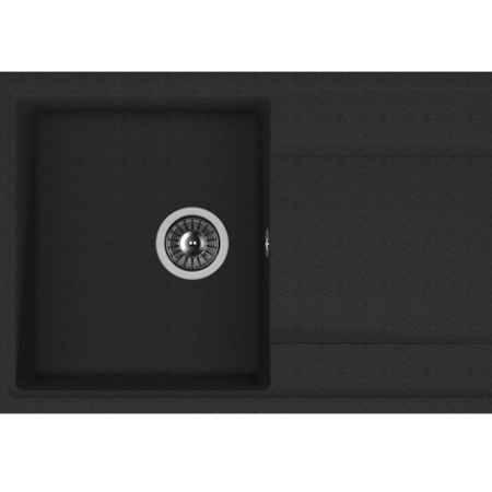 Купить Florentina Липси-780 черный