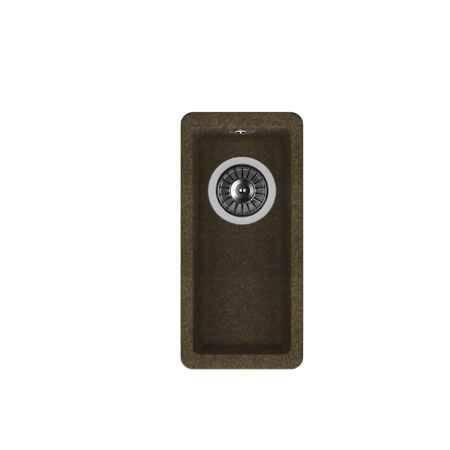 Купить Florentina Вега-160 коричневый