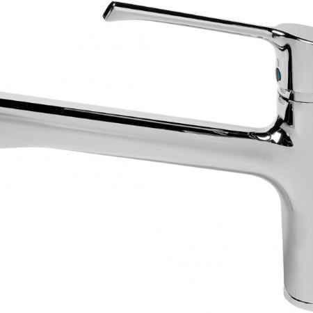 Купить Ideal Standard Retta B8981AA хром