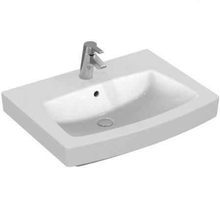 Купить Ideal Standard Ventuno T001701 белого цвета
