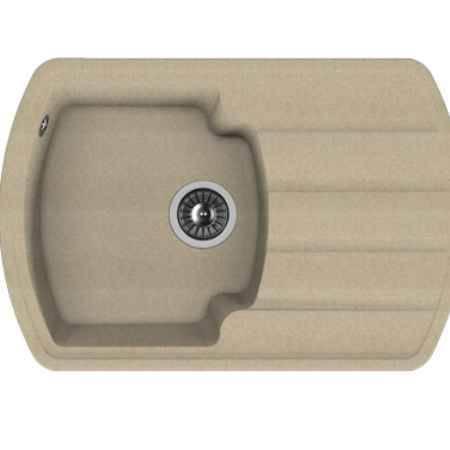 Купить Florentina Нире-760 песочный