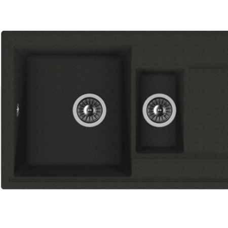 Купить Florentina Липси-780К черный