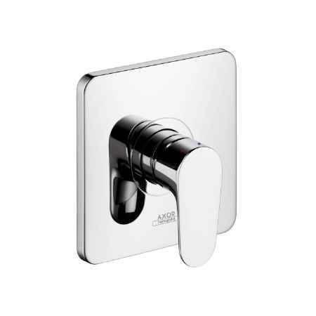 Купить Hansgrohe Axor Citterio M 34625000