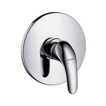 Купить Hansgrohe Focus E 31761000