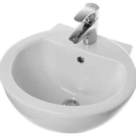 Купить Sanita Luxe Арт Люкс SL400001 белого цвета нет