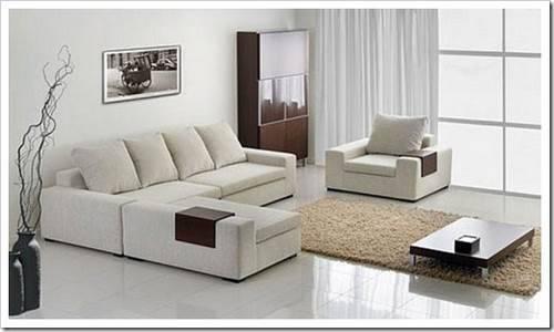 Оцениваем качество наполнителя мягкой мебели