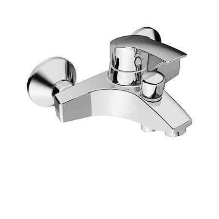Купить Hansgrohe Axor Polo 51442173 хром