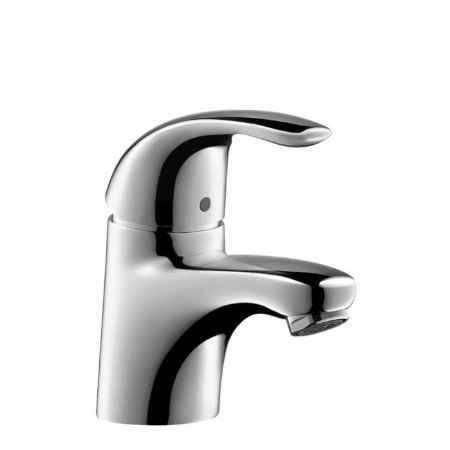 Купить Hansgrohe Focus E 31718000 хром
