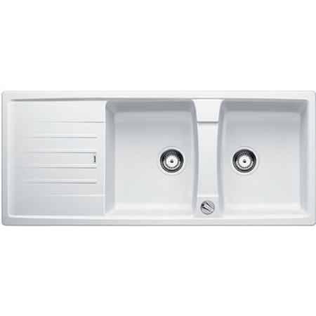 Купить Blanco Lexa 514702 белого цвета