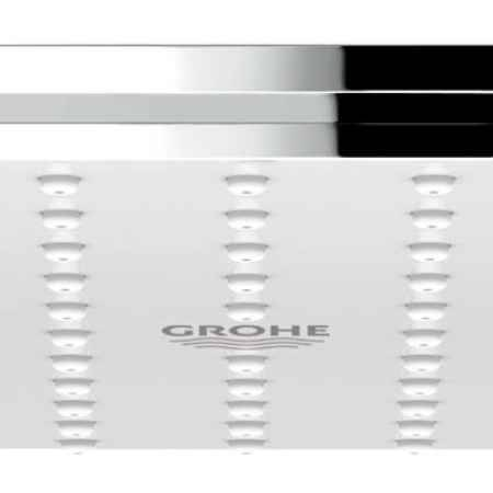 Купить Grohe Rainshower 27863000