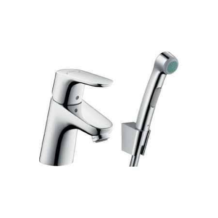 Купить Hansgrohe Focus E2 31926000