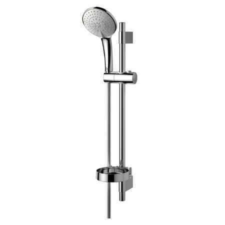 Купить Ideal Standard Idealrain B9425AA