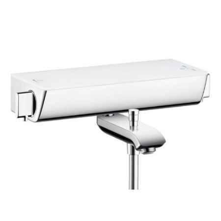 Купить Hansgrohe Ecostat Select 13141400