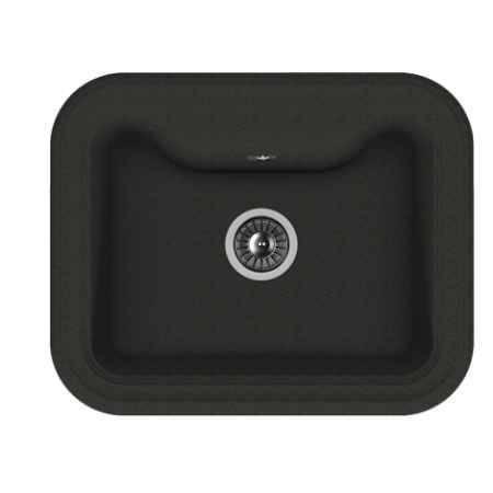 Купить Florentina Крит-630 черный
