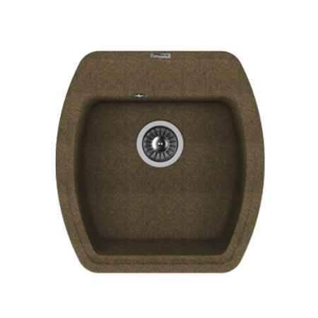 Купить Florentina Нире-480 коричневый