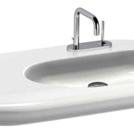Купить Ideal Standard Simply U T017101