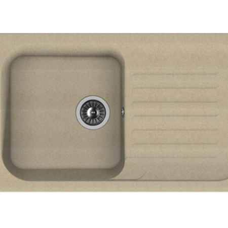 Купить Florentina Арона-860 песочный