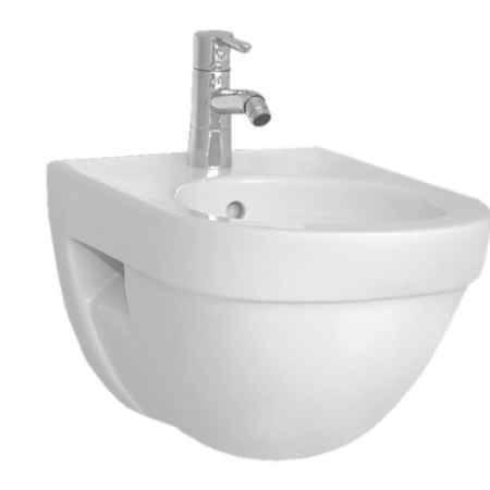 Купить Vitra Form 500 4307B003-0290