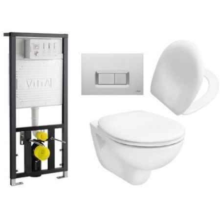 Купить Vitra Arkitekt 9005B003-7212