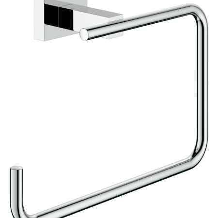 Купить Grohe Essentials Cube 40510000