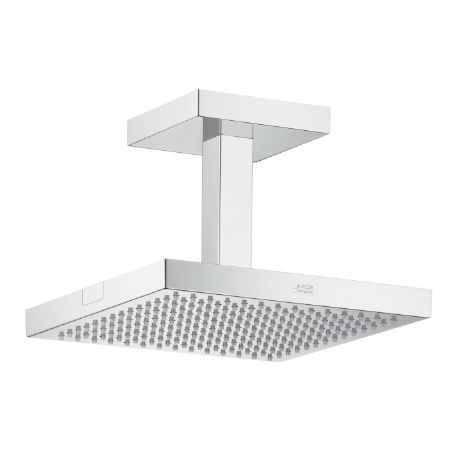 Купить Hansgrohe Axor ShowerCollection 10929000