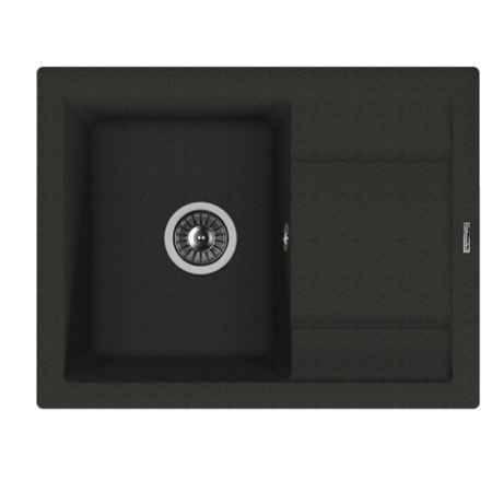 Купить Florentina Липси-660 черный