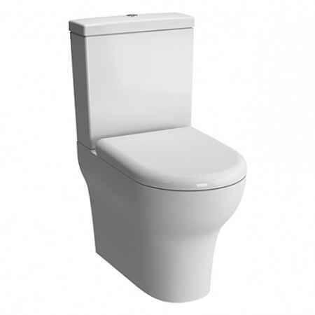 Купить Vitra Zentrum 9012B003-7203 белого цвета нет