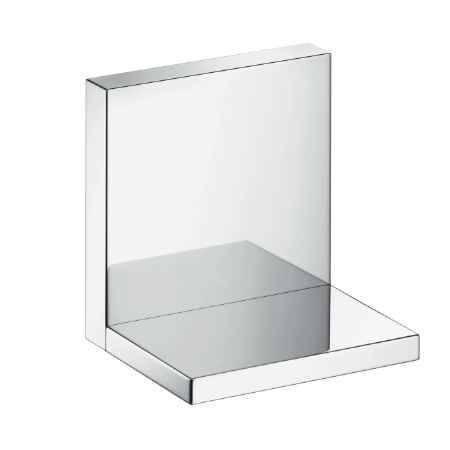 Купить Hansgrohe Axor ShowerCollection 40872000