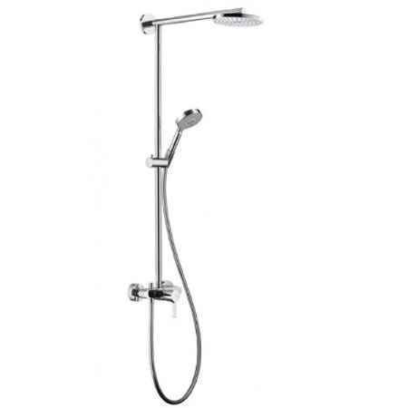 Купить Hansgrohe Raindance Showerpipe EcoSmart 27191000