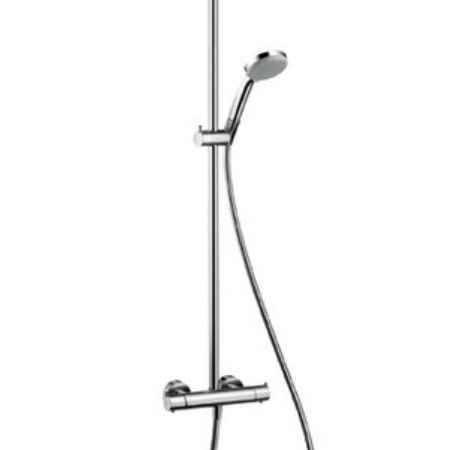 Купить Hansgrohe Showerpipes Inversa Cascade 27157000