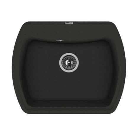 Купить Florentina Нире-630 черный