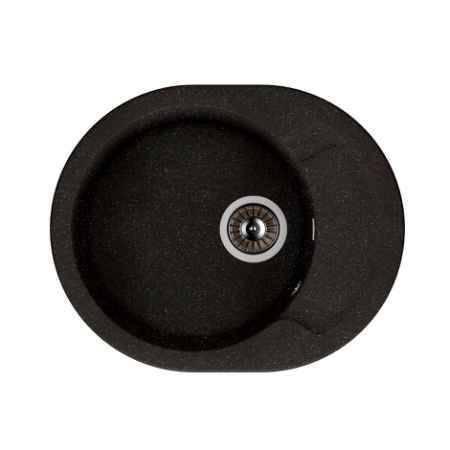 Купить Dr.Gans Берта-580 черный