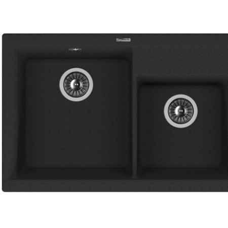 Купить Florentina Касси-780 черный