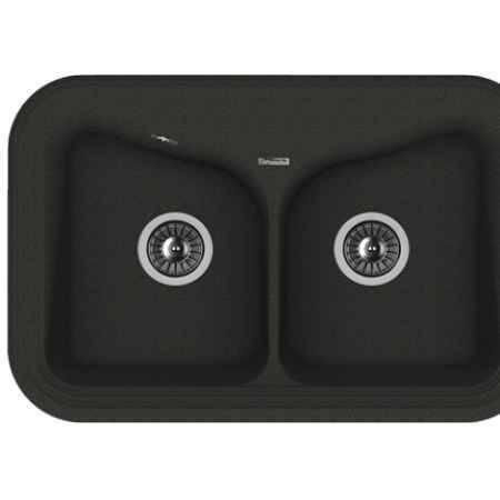 Купить Florentina Крит-780А черный