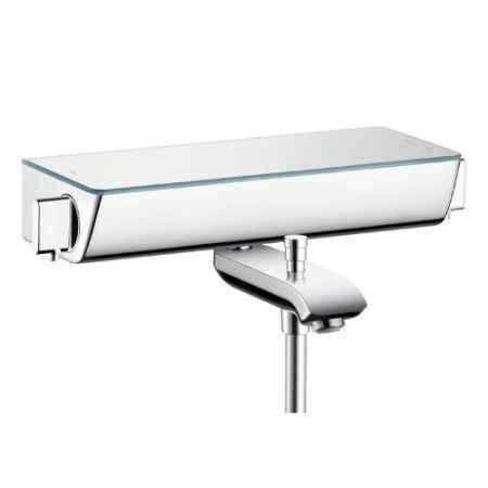Купить Hansgrohe Ecostat Select 13141000 хром