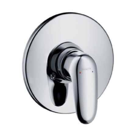 Купить Hansgrohe Metris-E 31671000